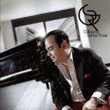 Free MP3 Songs and Albums - LATIN MUSIC - Album - $11.9 - Gilberto Santa Rosa
