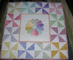 10 Best Little Girl Quilts Images Girls Quilts Quilts