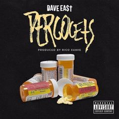 Dave East – Percocets