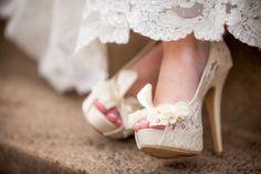 Αποτέλεσμα εικόνας για wedding day