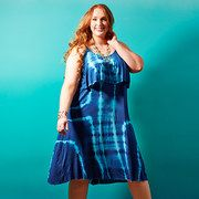 Take a look at the Breeze Through in Plus-Sizes event on #zulily today!