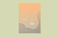 Loft Me - Estudio Yeyé ® Smart & Beautyy