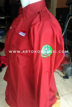 Download 20 Ide Pembuatan Seragam Seragam Sekolah Seragam Militer Pakaian Kerja Wanita