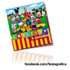 convite personalizado orçamentos e pedidos via inbox : http://facebook.com/festagrafica