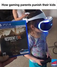 191 Best Video Game Memes Images In 2020 Gaming Memes Video