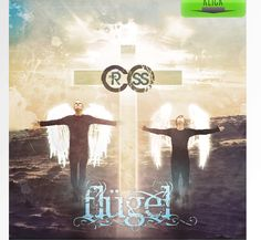 Genialer kostenlos Worship mp3-Download - http://www.routefinders.de/genialer-kostenlos-worship-mp3-download/