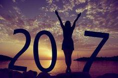Blog da Beki Bassan - Reflexões: 2017: o ano-semente
