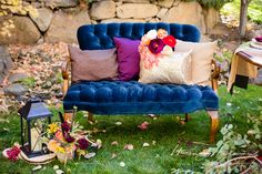 Don't miss this whimsical and rustic fall party here at Kara's Party Ideas. You'll love all of the inspirational ideas. Thanksgiving Fashion, Thanksgiving Wedding, Party Themes, Themed Parties, Party Ideas, Rustic Wedding Venues, Fall Wedding, Wedding Table, Throw Pillows
