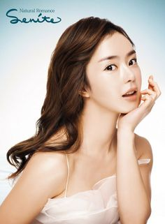 Asian Actors, Korean Actresses, Actors & Actresses, Korean Beauty, Asian Beauty, Kim Moon, Seo Company, Seo Marketing, Seo Services