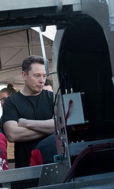 Elon Musk fan. — Elon musk