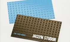 #UV #Coating #Business #Cards