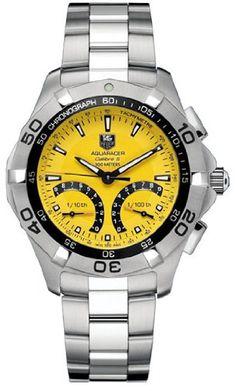 Tag Heuer Aquaracer Calibre S Chronograph Mens Watch CAF7013.BA0815 has been published to http://www.discounted-quality-watches.com/2012/05/tag-heuer-aquaracer-calibre-s-chronograph-mens-watch-caf7013-ba0815/