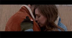 Lykke Li - No Rest For The Wicked on Vimeo