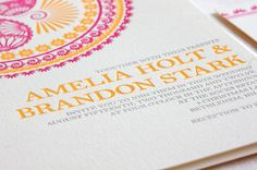 Proper Wedding Invitation Wording | Woman Getting Married