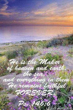 Psalm 145:6