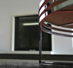 Studio design | MINIMAL-HOUSE Contact Instagram, Minimal Home, Minimalism, Studio, House, Design, Home Decor, Minimalist House, Decoration Home