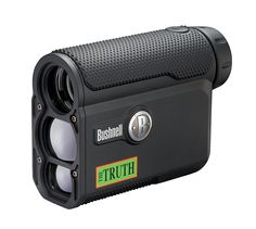 Bushnell Team Primos The Truth ARC 4 x Bow Mode Laser Rangefinder Bushnell. Deadliest combo since stick met string. For proof, our all-new Casas Trailer, Sport Optics, Hunting Scopes, Shooting Gear, Gifts For Hunters, Bow Hunting, Hunting Stuff, Archery Hunting, Hardware