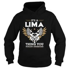 (Tshirt Nice Discount) LIMA  Best Shirt design  LIMA  Tshirt Guys Lady Hodie  SHARE and Get Discount Today Order now before we SELL OUT Today  Camping best shirt