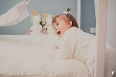 ensaio fotográfico de bebê em Curitiba por Adrieli Cancelier