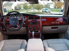 61 Dodge Charger Ideas Dodge Charger Dodge Charger