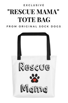 Canvas Shopping Tote Bag Need Dog and Theres Probably Hair Dog Beach for Women Inspirational Gifts