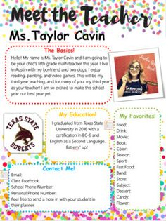 3857217c4ec96ea939c0efd5c92bcdb4 Teacher Welcome Letter Middle Template on thank you, free new, welcome back, parent introduction, end year, resume cover, appreciation thank you, parent welcome, gift donation,