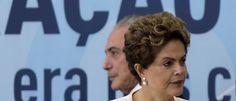 InfoNavWeb                       Informação, Notícias,Videos, Diversão, Games e Tecnologia.  : Campanha de Dilma pagou comício de Temer na quadra...