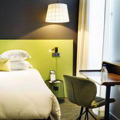 Alex Hotel (Marsella)