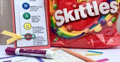 A Writers' Workshop to Motivate Students During Text-Based Writing - Your Thrifty Co-Teacher