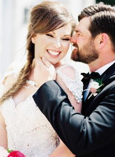 gorgeous-real-wedding-by-marissa-lambert-photography-16