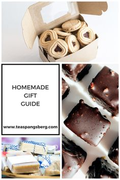 Everyone loves homemade gifts, but coming up with good ideas is hard. So I've come up with a great list for all your diy gift needs. Merry Christmas Love, Diy Christmas Gifts, Flavored Alcohol, Concrete Candle Holders, Hot Cocoa Mixes, Homemade Gifts, Cookie Decorating, Creativity, Treats