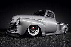 chevy truck mainmotorco.com