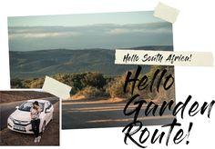 Travel Südafrika – die Garden Route und ihre Highlights