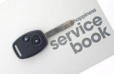 30 logbook servicing logbook service viva auto repairs ideas auto repair repair auto viva auto repairs ideas auto repair