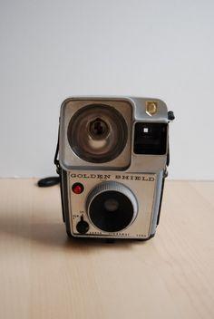 mid-camera