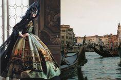 #arteemoda #museumweek #Dior #coture #spring 2005 #woman #art #inspiration