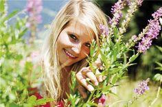 Plantas de verano. http://www.farmaciafrancesa.com/main.asp?Familia=189&Subfamilia=223&cerca=familia&pag=1