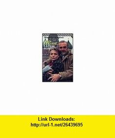 La casa Russia (9788807814648) John Le Carr� , ISBN-10: 8807814641  , ISBN-13: 978-8807814648 ,  , tutorials , pdf , ebook , torrent , downloads , rapidshare , filesonic , hotfile , megaupload , fileserve