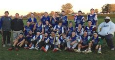 Duke's L.C. 2017 squad wins titles at Brandywine, MD Terrapin Fall Classic - http://phillylacrosse.com/2013/11/12/dukes-l-c-2017-squad-wins-titles-at-brandywine-md-terrapin-fall-classic/