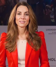 Duchess Of Cambridge, Duchess Kate, Duke And Duchess, Duke Of Cambridge, Thank You Video, Kate Middleton Style, Princess Kate Middleton, Middleton Family, William Kate
