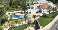 For Sale Villa LE CANNET