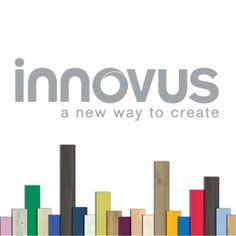 Vorhang auf für Innovus®. Erleben Sie mit unseren rund 150 Dekoren eine innovative Designkultur, die durch außergewöhnliche Farben und Strukturen begeistert. Unser Ziel ist es, Menschen zu begeistern, die mit der gleichen Leidenschaft Räume gestalten wie wir. Das Produktsortiment von Innovus®   www.innovus.co