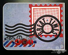• CARDS — The Die-Versons Blog