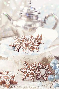 Christmas Tea                                                                                                                                                                                 More