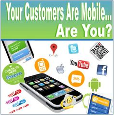Did you know Go Mobile Media has an Affiliate Program?  It is absolutely free.  Check out the details here:  http://www.gomobilemediamarketing.com/go-mobile-media-marketing-affiliate-program/