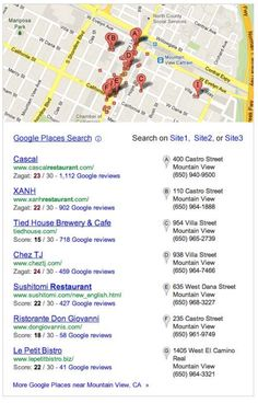 google-places-search-europe-labeled-results