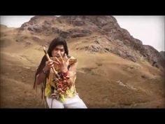 Ta piosenka została zakwalifikowana jako najważniejsze dziedzictwo kulturowe Peru. Musicie ją usłyszeć! - podaj.to