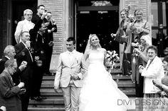huwelijksfotograaf - Divi Design