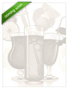 Turby's Amaretto Drink Recipe