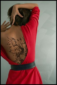 Tree+Tattoo+designs+for+Men+and+Women+(20).jpg 600×894 pixels